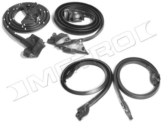 chevrolet dealer parts catalog